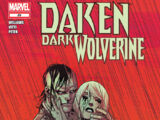 Daken: Dark Wolverine Vol 1 20