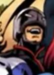Dominikos Petrakis (Earth-30847) from Marvel vs. Capcom 3 Fate of Two Worlds 0001