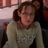 Elizabeth Allan (Earth-96283) in Spider-Man (2002 film)