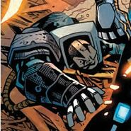 En Sabah Nur (Evan Sabahnur) (Earth-616) from Avengers & X-Men AXIS Vol 1 9