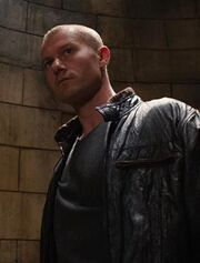 Eric Savin (Earth-199999) from Iron Man 3 (film) 002
