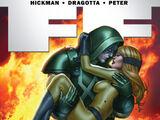 FF Vol 1 21