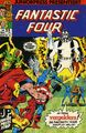 Fantastic Four 25 (NL).jpg