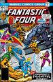 Fantastic Four Vol 1 178.jpg