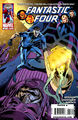Fantastic Four Vol 1 571.jpg