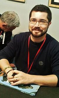 Gabriele Dell'Otto