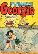Georgie Vol 1 34
