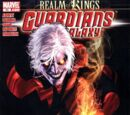 Guardians of the Galaxy Vol 2 23