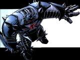 Helmut Zemo (Heroes Reborn) (Earth-616)