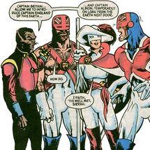 Henric Lockwood (Earth-522) from X-Men Archives Featuring Captain Britain Vol 1 4 0001