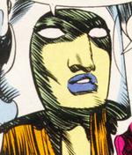 Hylda (Borri) (Earth-616) from Conan the Adventurer Vol 1 7 001