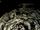 Incarsicus (Earth-616)
