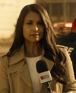 Irene Merryweather (Earth-41633) from Deadpool 2