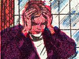 Jimmy Rogers (Earth-616)