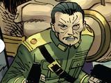 Jun Ching (Earth-616)