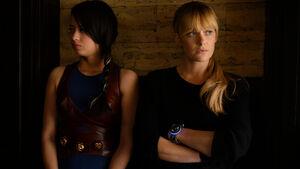 Legion (TV series) Season 3 7