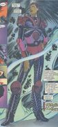 M-Plate (Earth-616)