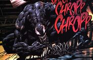 MacDonald Gargan (Earth-616) from Thunderbolts Vol 1 118 0001