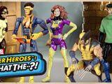 Marvel Super Heroes: What The--?! Season 1 14