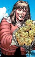 Mrs. Spalding (Earth-616) from Uncanny X-Men Vol 1 526 001