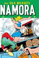 Namora Vol 1 3
