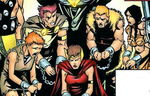New Mutants (Earth-37072) Exiles Vol 1 55