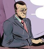 Norman Osborn (Earth-65) from Spider-Gwen Vol 2 11 0001