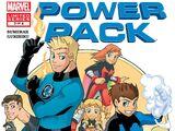 Power Pack Vol 3 3