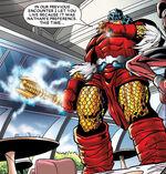 Prester John (Johann) (Earth-616) from Cable & Deadpool Vol 1 15 0001