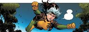 Rogue (Anna Marie) (Earth-616) from Excalibur Vol 4 7
