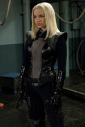 Ruby Hale (Earth-199999) from Marvel's Agents of S.H.I.E.L.D. Season 5 16 001