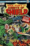 SHIELD Vol 1 5