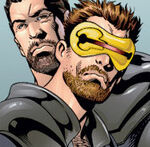 Scott Summers (Earth-5692) from Exiles Vol 1 10 000`