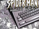 Spider-Man: Made Men Vol 1 1