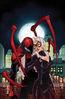 Superior Spider-Man Vol 1 20 Textless