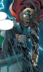 Thor Odinson (Earth-Unknown) from Deadpool The End Vol 1 1 002