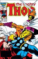 Thor Vol 1 369
