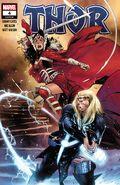 Thor Vol 6 4