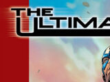 Ultimates Vol 1 11