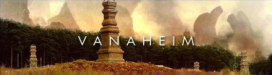 File:Vanaheim from Thor- The Dark World 001.jpg