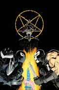 Venom Vol 2 42 Textless