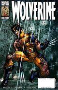 Wolverine Vol 3 56