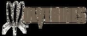 Wolverines (2015) logo