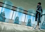 World Security Council (Earth-616) from Avengers Standoff Assault On Pleasant Hill Omega Vol 1 1 001