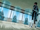 World Security Council (Earth-616)