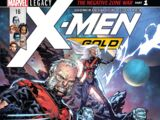 X-Men: Gold Vol 2 16