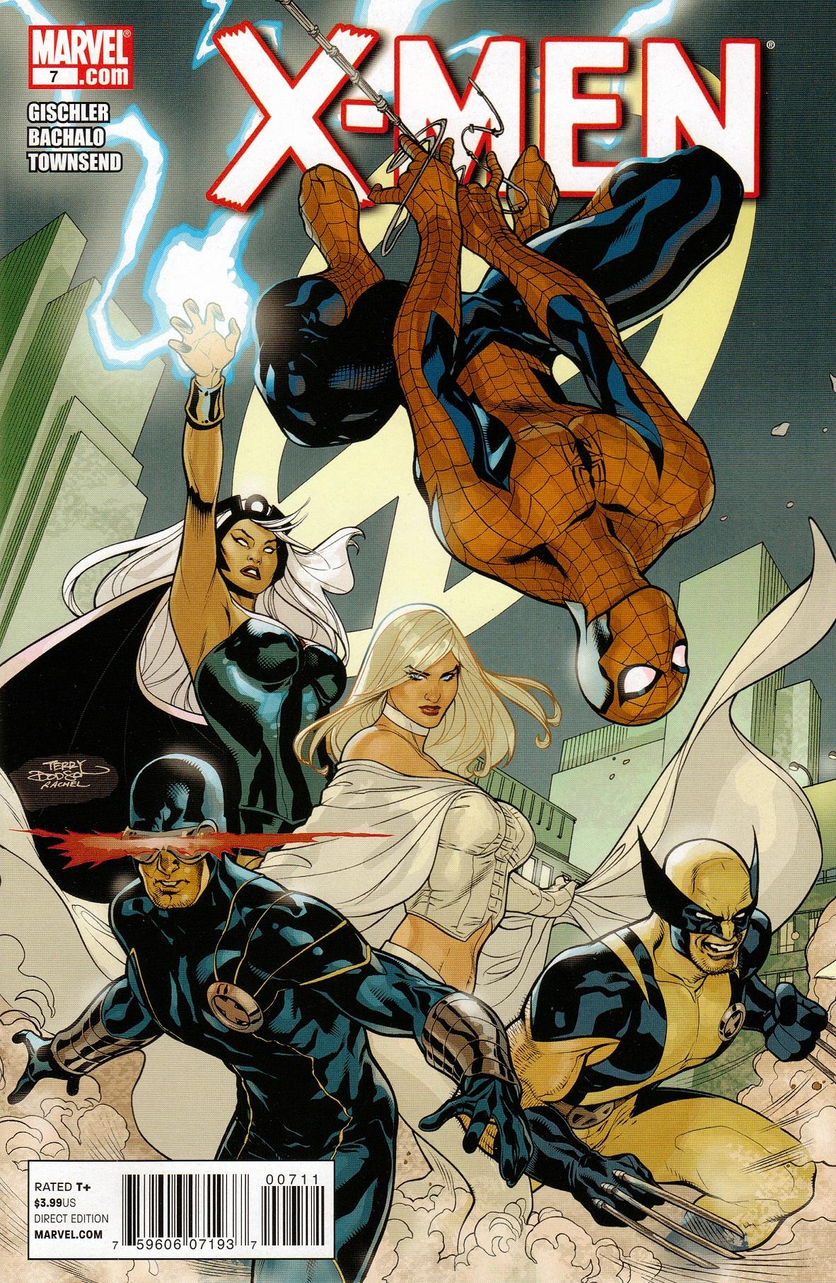 X-Men Vol 3 7.jpg