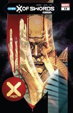 X-Men Vol 5 15