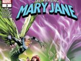 Amazing Mary Jane Vol 1 3