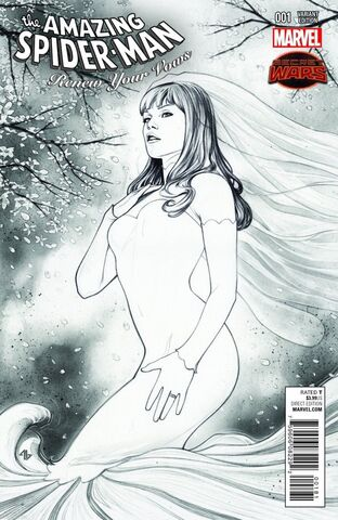 File:Amazing Spider-Man Renew Your Vows Vol 1 1 Legacy Comics and Cards Exclusive Sketch Variant.jpg